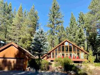 Listing Image 2 for 350 Forest Glen Road, Olympic Valley, CA 96146