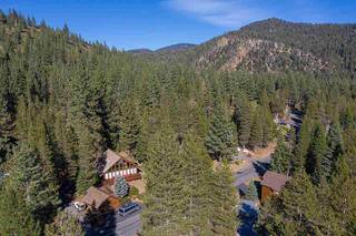 Listing Image 21 for 350 Forest Glen Road, Olympic Valley, CA 96146