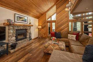 Listing Image 3 for 350 Forest Glen Road, Olympic Valley, CA 96146