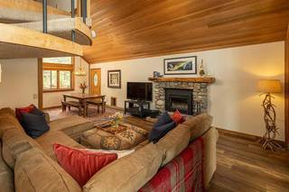 Listing Image 5 for 350 Forest Glen Road, Olympic Valley, CA 96146