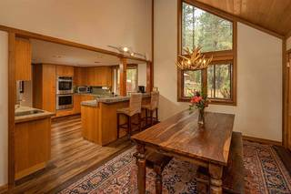 Listing Image 7 for 350 Forest Glen Road, Olympic Valley, CA 96146