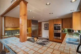 Listing Image 10 for 350 Forest Glen Road, Olympic Valley, CA 96146