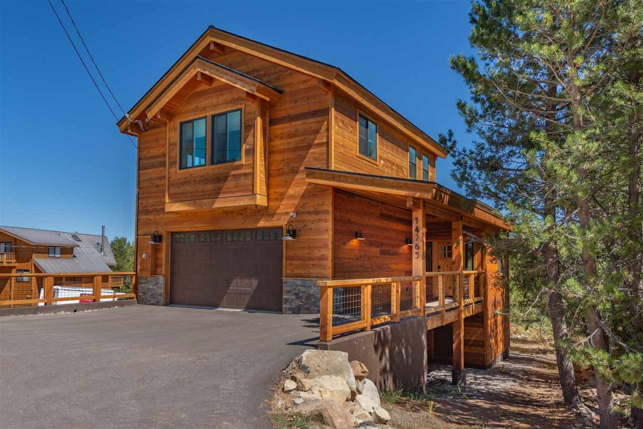 Image for 14765 Alder Creek Road, Truckee, CA 96161