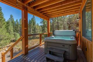 Listing Image 20 for 14765 Alder Creek Road, Truckee, CA 96161