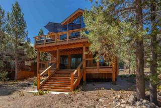 Listing Image 21 for 14765 Alder Creek Road, Truckee, CA 96161