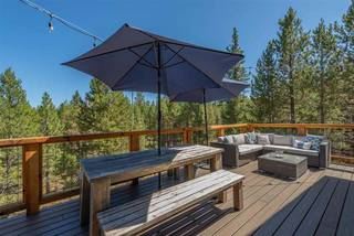 Listing Image 9 for 14765 Alder Creek Road, Truckee, CA 96161