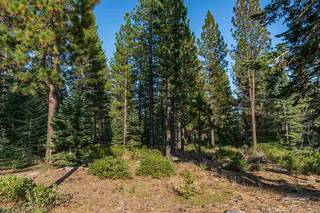 Listing Image 11 for Corner lot 390 Schroeder Way, Truckee, CA 96161