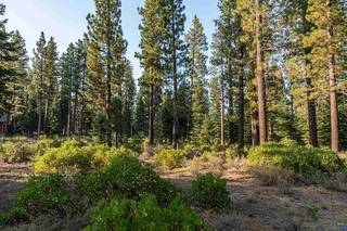 Listing Image 12 for Corner lot 390 Schroeder Way, Truckee, CA 96161