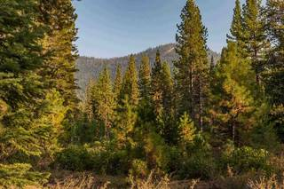Listing Image 2 for Corner lot 390 Schroeder Way, Truckee, CA 96161