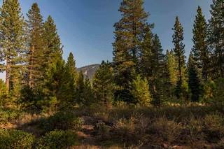 Listing Image 3 for Corner lot 390 Schroeder Way, Truckee, CA 96161