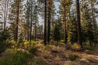Listing Image 8 for Corner lot 390 Schroeder Way, Truckee, CA 96161