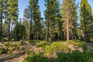 Listing Image 10 for Corner lot 390 Schroeder Way, Truckee, CA 96161