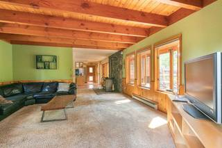 Listing Image 11 for 10798 Laurelwood Drive, Truckee, CA 96161-2539