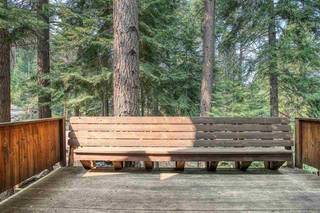 Listing Image 12 for 10798 Laurelwood Drive, Truckee, CA 96161-2539