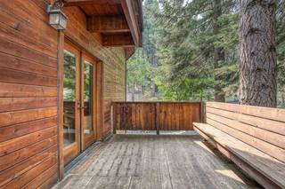 Listing Image 13 for 10798 Laurelwood Drive, Truckee, CA 96161-2539