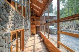 Listing Image 14 for 10798 Laurelwood Drive, Truckee, CA 96161-2539