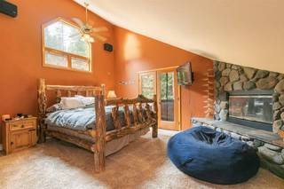 Listing Image 17 for 10798 Laurelwood Drive, Truckee, CA 96161-2539