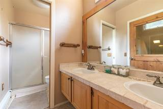 Listing Image 18 for 10798 Laurelwood Drive, Truckee, CA 96161-2539
