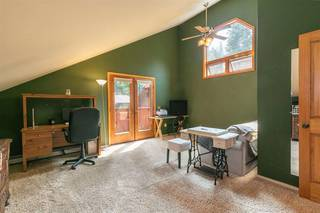 Listing Image 20 for 10798 Laurelwood Drive, Truckee, CA 96161-2539