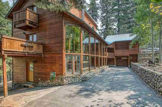 Listing Image 2 for 10798 Laurelwood Drive, Truckee, CA 96161-2539