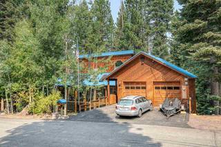 Listing Image 3 for 10798 Laurelwood Drive, Truckee, CA 96161-2539