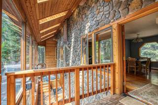Listing Image 5 for 10798 Laurelwood Drive, Truckee, CA 96161-2539
