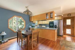 Listing Image 9 for 10798 Laurelwood Drive, Truckee, CA 96161-2539