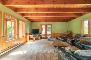 Listing Image 10 for 10798 Laurelwood Drive, Truckee, CA 96161-2539
