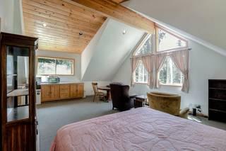 Listing Image 10 for 690 Tunnington Drive, Carnelian Bay, CA 96143-0000