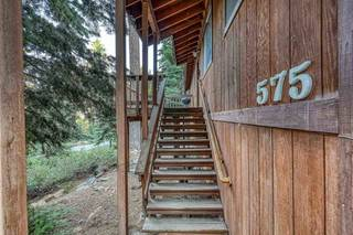 Listing Image 19 for 575 High Street, Carnelian Bay, CA 96140-9999