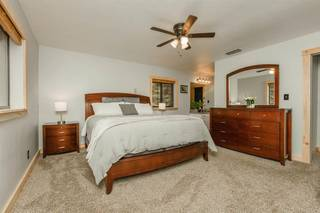 Listing Image 12 for 1930 Silver Tip Drive, Tahoe City, CA 96145