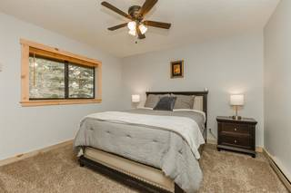 Listing Image 15 for 1930 Silver Tip Drive, Tahoe City, CA 96145