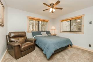 Listing Image 17 for 1930 Silver Tip Drive, Tahoe City, CA 96145