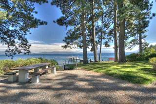Listing Image 2 for 1930 Silver Tip Drive, Tahoe City, CA 96145