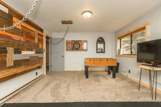 Listing Image 9 for 1930 Silver Tip Drive, Tahoe City, CA 96145