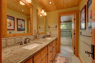 Listing Image 20 for 1855 Tahoe Park Heights Drive, Tahoe City, CA 96145