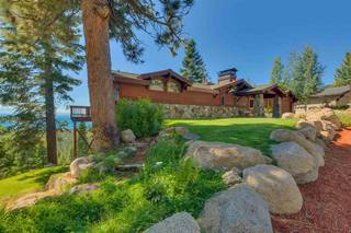 Listing Image 2 for 1855 Tahoe Park Heights Drive, Tahoe City, CA 96145