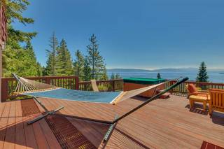 Listing Image 3 for 1855 Tahoe Park Heights Drive, Tahoe City, CA 96145