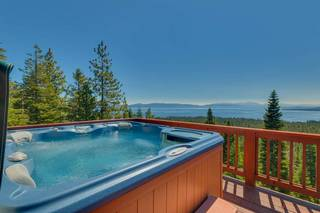Listing Image 4 for 1855 Tahoe Park Heights Drive, Tahoe City, CA 96145