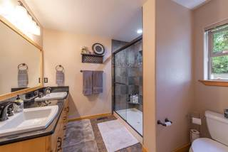 Listing Image 11 for 15141 Royal Way, Truckee, CA 96161