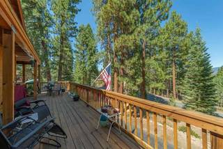 Listing Image 17 for 15141 Royal Way, Truckee, CA 96161