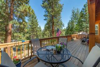 Listing Image 18 for 15141 Royal Way, Truckee, CA 96161