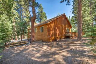 Listing Image 2 for 15141 Royal Way, Truckee, CA 96161