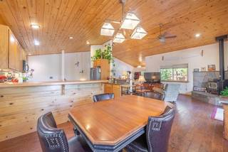 Listing Image 5 for 15141 Royal Way, Truckee, CA 96161