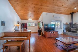 Listing Image 6 for 15141 Royal Way, Truckee, CA 96161
