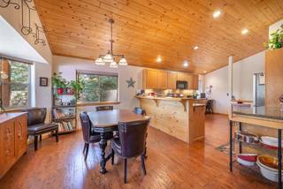 Listing Image 7 for 15141 Royal Way, Truckee, CA 96161
