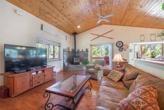 Listing Image 8 for 15141 Royal Way, Truckee, CA 96161