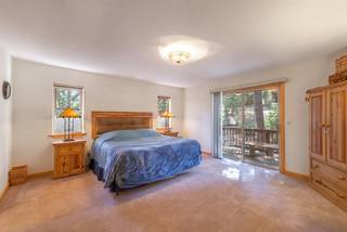 Listing Image 9 for 15141 Royal Way, Truckee, CA 96161