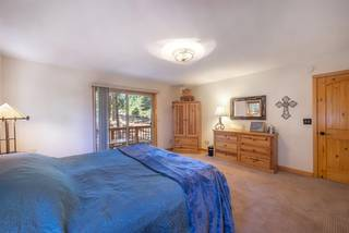 Listing Image 10 for 15141 Royal Way, Truckee, CA 96161