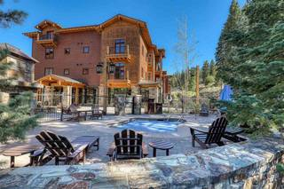 Listing Image 16 for 970 Northstar Drive, Truckee, CA 96161